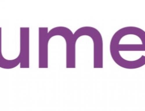 Vårstart för Equmenia
